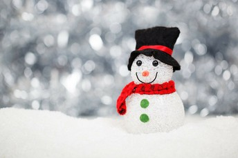 Reminder - There will be no school December 21-January 4. We wish all of our students, staff, and families a safe, healthy, and happy Winter Break!