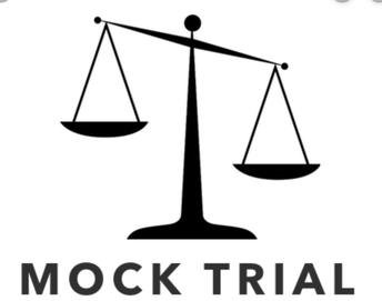 Mock Trial Coach Needed!