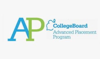 Upcoming Advanced Placement Exams