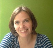 Advisor of the Week: Mary Ward-Bucher
