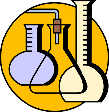 MDJH Science Fair