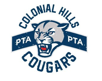 Contact the Colonial Hills PTA @