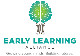 Early Learning Alliance Resources