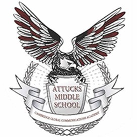AMS School Counseling Department profile pic