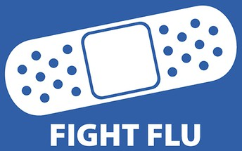 Tips from the CDC to Avoid the Flu