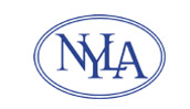 NYLA ANNUAL CONFERENCE