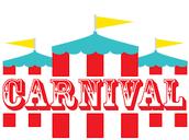 PTO Carnival