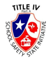 Texas Education Code and Title IV Requirements