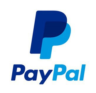 PayPal Classroom Contest!