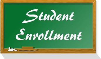 Enrollments
