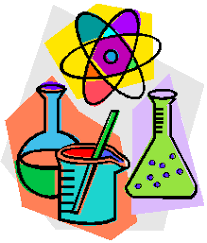 Explore Science After School Program