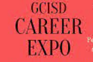 Coming Soon:  Second Annual District Career Expo--Share Your Ideas!
