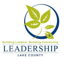 Leadership Lake County Donations