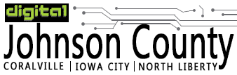 Digital Johnson County