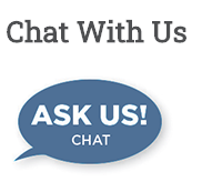 ASK US! Chat with DPL