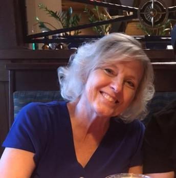 Diane Holub - RISD Social Emotional Learning Coordinator