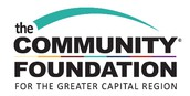 Bethlehem Central Community Foundation Annual Fundraiser