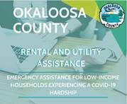 Rental and Utility Assistance