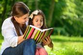 Parents' Beliefs About Math Change Their Children's Achievement