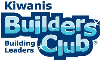 Builders Club Appreciation Week!