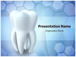 Dental Presentation - 3/5