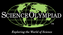 Interested in Science Olympiad