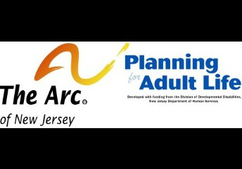Planning for Adult Life  at Ewing High School with the ARC of NJ