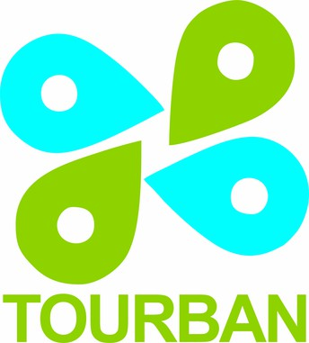 TOURBAN-Tourism Urban & Social Tapestry-Developing Soft & ICT/Mobile Learning Skills