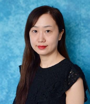 Kay Lau