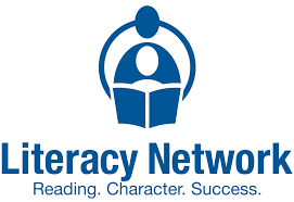 Greater Literacy Network