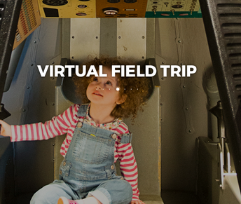 Great Lakes Science Center Virtual Field Trip