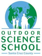 Outdoor Science School