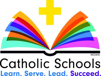 Catholic Schools Week (#CSW19) is Coming!