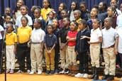 Ingram-Pye Elementary