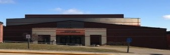 Oskaloosa Community School District