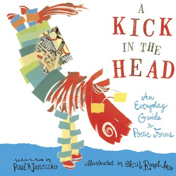 A Kick in the Head