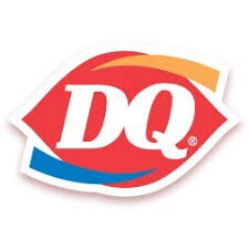 Dairy Queen Fundraising Event for Transfiguration Catholic School
