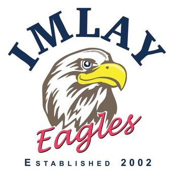 #ImlayEagles