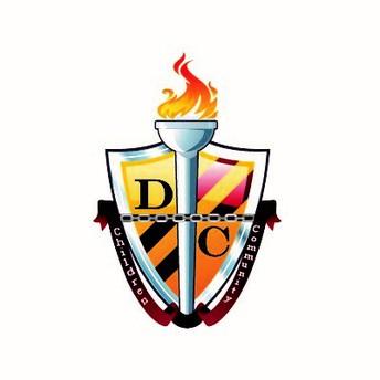 Dudley-Charlton Regional School District