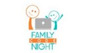 National Family Code Night