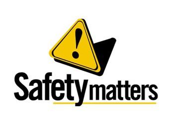 Campus Safety Concerns