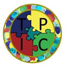 Taber Parent Inclusion Committee