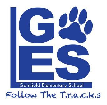 Gainfield School Updates