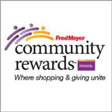 Fred Meyer Rewards!