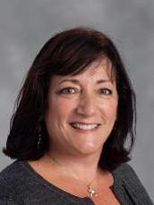Carolyn Soares
