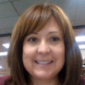 Ms. Veronica Frias