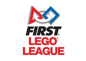 Eastlake High School's FIRST Robotics Lego League