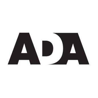 ADA Equipment and Facilities Requests