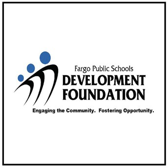 FPS Development Foundation October Grants