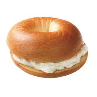 Bagel Sales Begin Tomorrow!